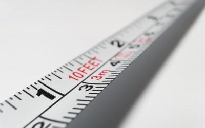 【報價篇】無框畫「訂製(客製)尺寸」報價說明