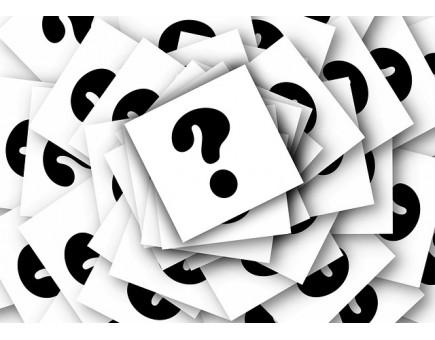 【訂購篇】訂購流程Q&A