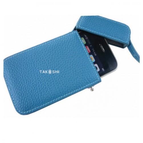 LG G6/iphone6 iphone6s iphone7 iphoneplus/Asus ZenFone 3 Zoom 手工皮套 客製化 時尚耐用