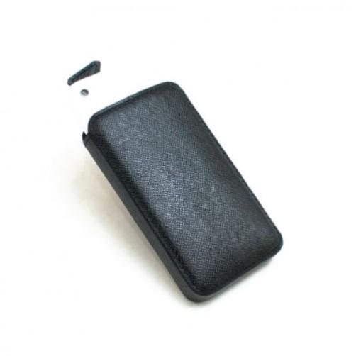 LG G6/ Samsung Galaxy C9 Pro/ HTC U11/iphone6 iphone6s iphone7 iphoneplus 抽取式皮套 客製化 時尚耐用