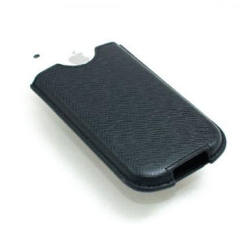 Sony Xperia XZ Premium /Samsung Galaxy S8/S8+ /iphone6 iphone6s iphone7 iphoneplus 抽取式 手工皮套 客製化 時尚耐用