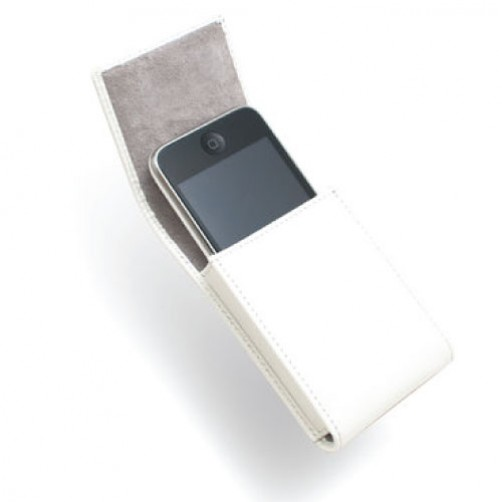 Asus ZenFone 3 Zoom/ Sony Xperia XZ Premium/ Samsung Galaxy S8/S8+ /iphone6 iphone6s iphone7 iphoneplus直式皮套 手工皮套 客製化