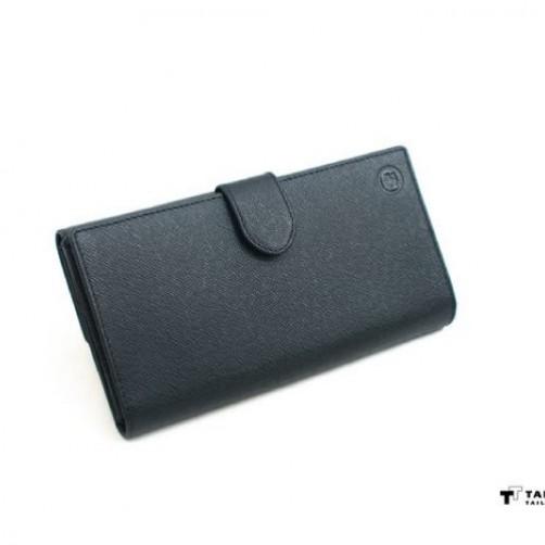 手工皮件 女用長夾 客製化皮夾 流行女包 精品包 鈔票夾 信用卡夾 真皮 小牛皮