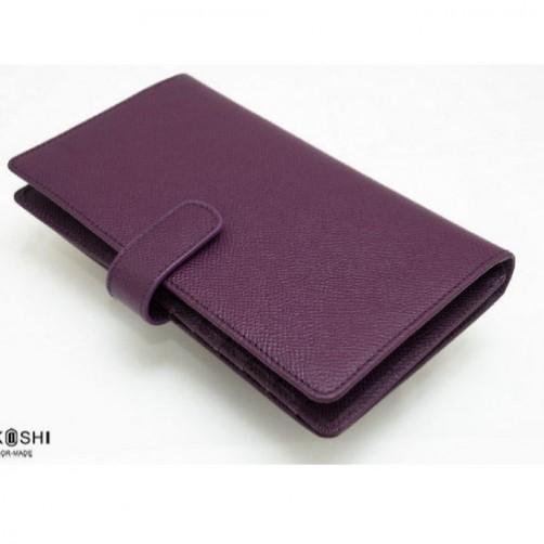 多卡長夾 客製訂做 信用卡夾 鈔票夾 名片夾 手工皮件 女用包包