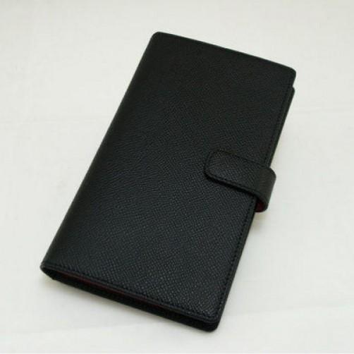 信用卡夾 超多卡夾 多卡設計 名片夾 鈔票夾 經典設計款 熱銷
