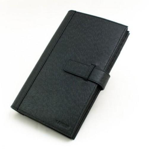男女用長夾 鈔票夾 信用卡夾 客製化皮件 免費燙印