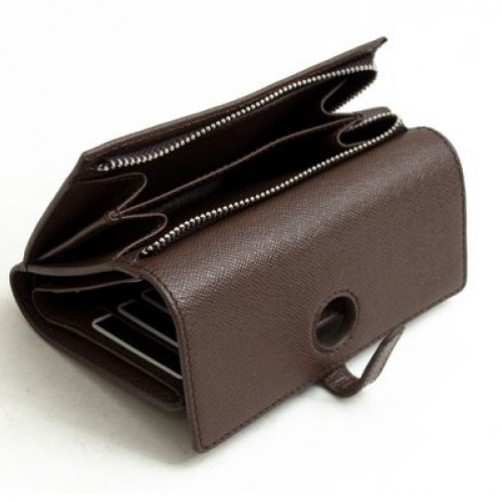 多功能短夾 女用皮夾 鈔票夾 信用卡夾 手工皮件