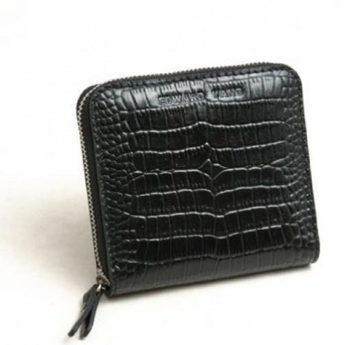 流行包包 手工男女通用零錢包