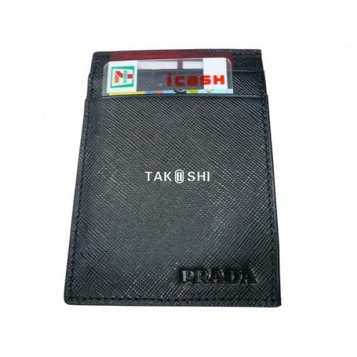 手工皮件卡片夾 名片夾 信用卡夾 證件夾 卡夾 皮件