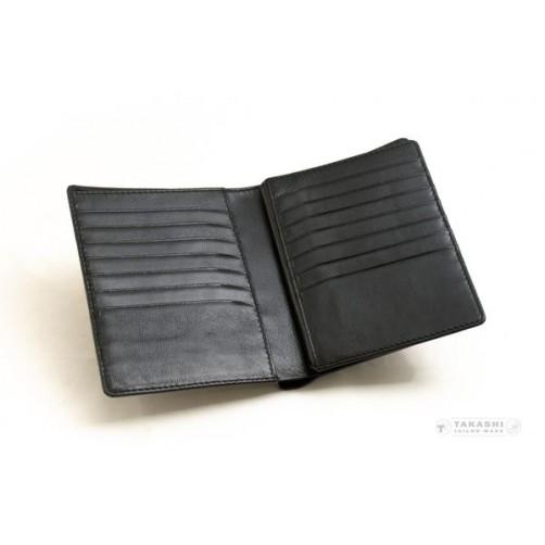 手工皮件 護照夾  信用卡夾 真皮訂製 客製化