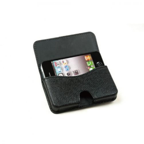 Sony Xperia XZ Premium/Samsung Galaxy C9 Pro/iphone6 iphone6s iphone7 iphoneplus 橫式皮套 客製化 時尚耐用