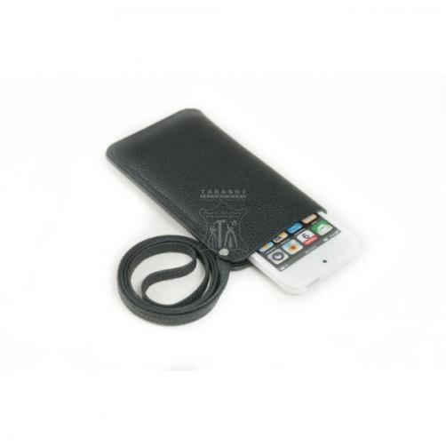 Sony Xperia XZ Premium/ Samsung Galaxy S8/S8+ /iphone6 iphone6s iphone7 iphoneplus 直式 客製化 時尚耐用
