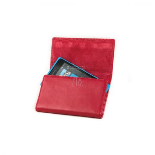 LG G6/iphone6 iphone6s iphone7 iphoneplus/Asus ZenFone 3 Zoom 橫式 皮套 客製化 時尚耐用