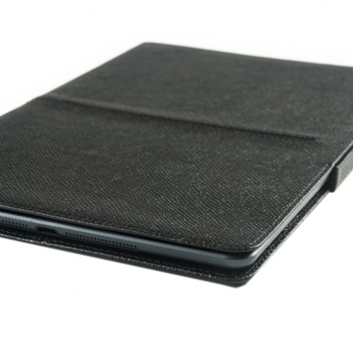 小拚皮Apple iPad Air 各品牌平板 側掀折疊可喚醒式皮套