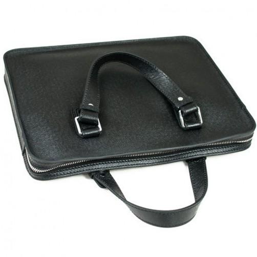 真皮APPLE iPad 各品牌平板 專用客製化小提袋 時尚耐用