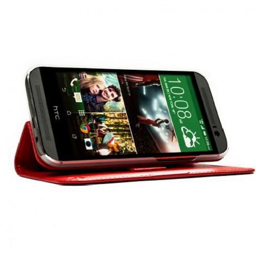Asus ZenFone 3 Zoom/ Sony Xperia XZ Premium /Samsung Galaxy S8/S8+/ iphone6 iphone6s iphone7 iphoneplus 可站立式皮套 客製化 時尚耐用