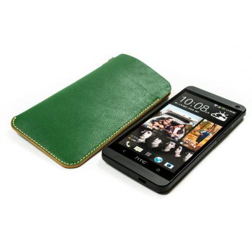 LG G6/ Samsung Galaxy C9 Pro/ HTC U11/iphone6 iphone6s iphone7 iphoneplus 薄型皮套 客製化 時尚耐用