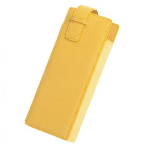 Sony Xperia XZ Premium/ Samsung Galaxy S8/S8+ /iphone6 iphone6s iphone7 iphoneplus 直式皮套 手工皮套 手機套訂製 手機配件周邊