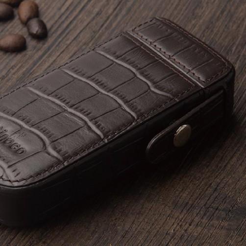 iphone6 iphone6s iphone7 iphoneplus /Sony Xperia XZ Premium/ Samsung Galaxy S8/S8+直式皮套 手工皮套 3C精品 時尚耐用 手機周邊配件 手機套訂製客製