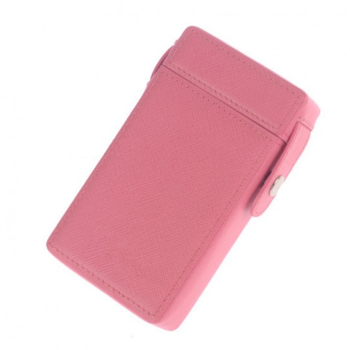 iphone6 iphone6s iphone7 iphoneplus /Sony Xperia XZ Premium/ Samsung Galaxy S8/S8+直式皮套 手工皮套 3C精品 時尚耐用 手機周邊配件 手機套客製化
