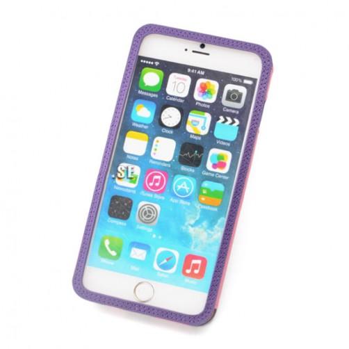 iphone6 iphone6s iphone7 iphoneplus /Sony Xperia XZ Premium/ Samsung Galaxy S8/S8+手工皮套 3C精品 時尚耐用 手機周邊配件 手機套客製化 直式皮套