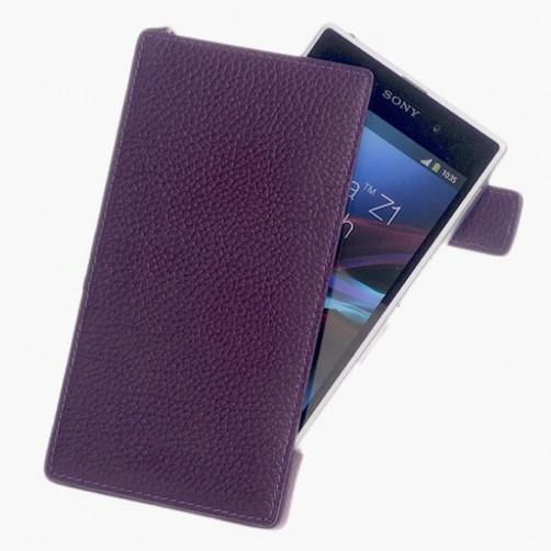 HTC U11/ Asus ZenFone 3 Zoom /Sony Xperia XZ Premium/iphone6 iphone6s iphone7 iphoneplus手工皮套 手機周邊配件 手機套客製化 直式皮套 3C精品 時尚耐用