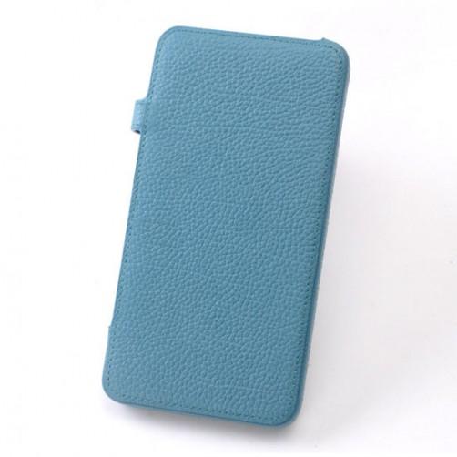 iphone6 iphone6s iphone7 iphoneplus /Sony Xperia XZ Premium/ Samsung Galaxy S8/S8+手工皮套 3C精品 時尚耐用 手機周邊配件 手機套客製化 直式皮套 客製化手機皮套