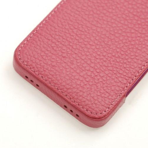 iphone6 iphone6s iphone7 iphoneplus /Sony Xperia XZ Premium/ Samsung Galaxy S8/S8+手工皮套 手機周邊配件 手機套客製化 直式皮套 客製化手機皮套 3C精品 時尚耐用