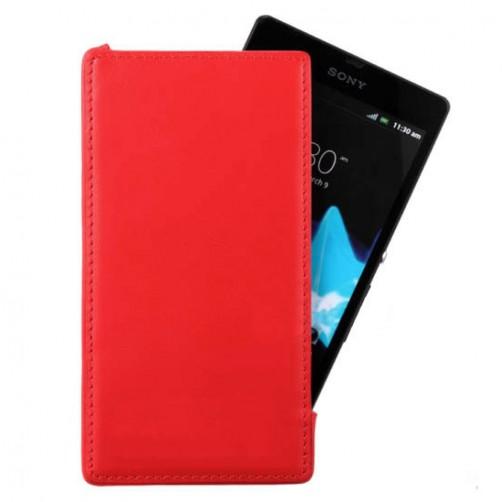 Asus ZenFone 3 Zoom/ Sony Xperia XZ Premium/ Samsung Galaxy S8/S8+ /iphone6 iphone6s iphone7 iphoneplus手工皮套 手機周邊配件 手機套客製化 直式皮套 3C精品 時尚耐用