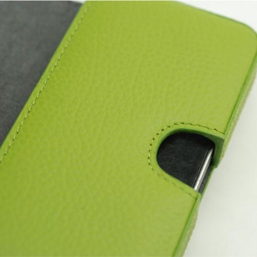 HTC U11/ Asus ZenFone 3 Zoom/ Sony Xperia XZ Premium/iphone6 iphone6s iphone7 iphoneplus 橫式手工皮套 客製皮套 手機周邊設備 3C精品 蘋果系列