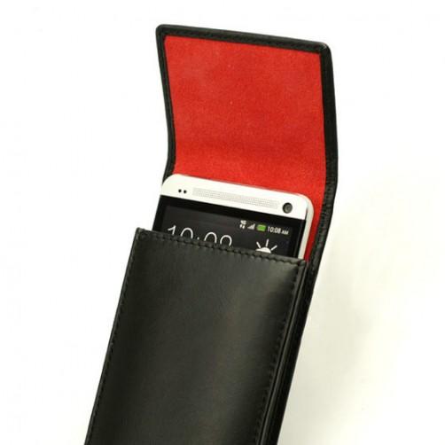 Samsung Galaxy S8/S8+ /iphone6 iphone6s iphone7 iphoneplus /Sony Xperia XZ Premium手工皮套 手機套客製化 直式皮套 3C精品 時尚耐用 手機周邊配件