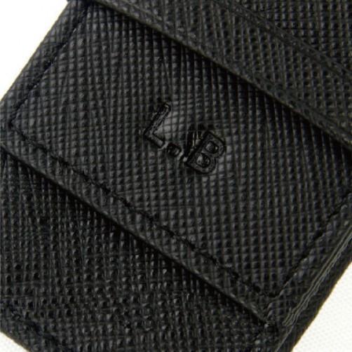 手工打火機皮套 打火機保護套 時尚耐用 皮套客製化