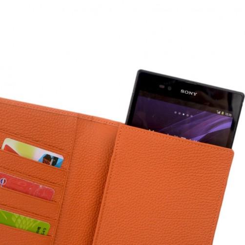 手工皮套 手機周邊配件 LG/htc/蘋果/三星/華碩/sony /iphone3C精品 時尚耐用 手機套客製化 直式皮套 彩色燙印
