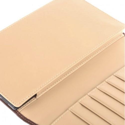 LG/htc/蘋果/三星/華碩/sony /iphone 手工皮套 手機周邊配件 3C精品 時尚耐用 手機套客製化 直式皮套 彩色燙印