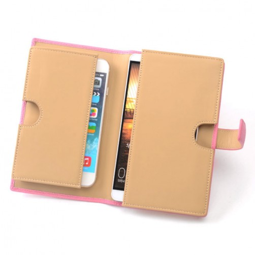 手機套客製化 雙手機 雙手機皮套 蘋果/三星/華碩/sony /iphone手工皮套 3C精品 時尚耐用 手機周邊配件 直式皮套 彩色燙印