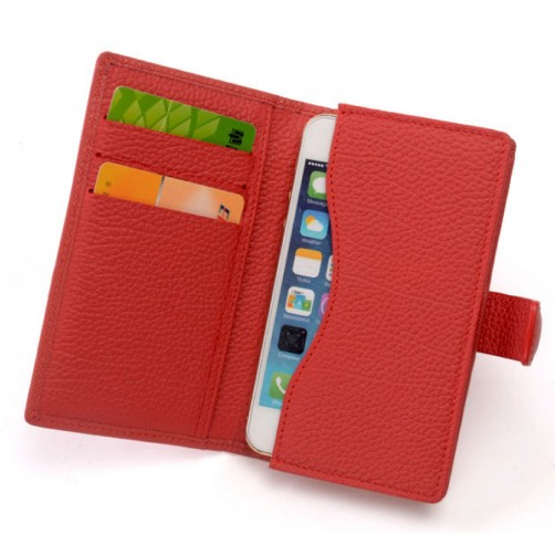 蘋果/三星/華碩/sony /htc/LG/iphone 手機套客製化 手工皮套 信用卡夾層 3C精品 時尚耐用 手機周邊配件 直式皮套 彩色燙印