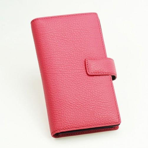 手工皮套 信用卡夾層  蘋果/samsung/華碩/sony /htc/LG/iphone 手機套客製化 3C精品 時尚耐用 手機周邊配件 直式皮套 彩色燙印