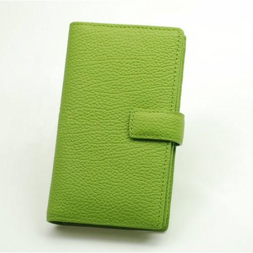 手機套客製化 手工皮套 信用卡夾層  蘋果/samsung/華碩/sony /htc/LG/iphone 3C精品 時尚耐用 手機周邊配件 直式皮套 彩色燙印