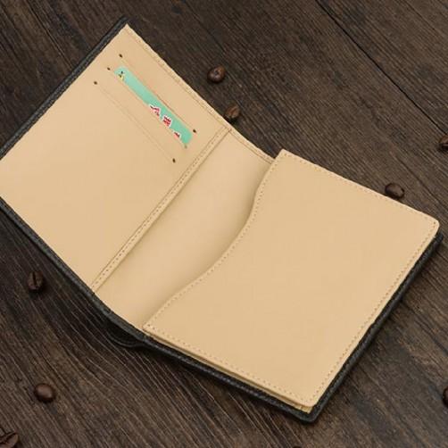 信用卡夾層 蘋果/三星/華碩/sony /htc/LG/iphone 手機套客製化 手工皮套 3C精品 時尚耐用 手機周邊配件 直式皮套 彩色燙印