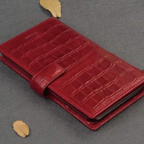 蘋果/三星/華碩/sony /htc/LG/iphone6/iphone7手機套客製化 手工皮套 3C精品 時尚耐用 手機周邊配件 直式皮套 彩色燙印
