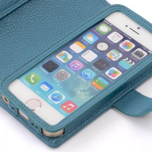 信用卡卡層 蘋果/三星/華碩/sony /htc/LG/iphone6/iphone7手機套客製化 手工皮套 3C精品 時尚耐用 手機周邊配件 直式皮套 彩色燙印
