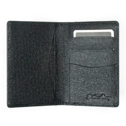 信用卡夾 卡片夾 名片夾 卡夾 男女用 飾品 配件 包類款式 免費燙印 彩色燙印 客製化皮件