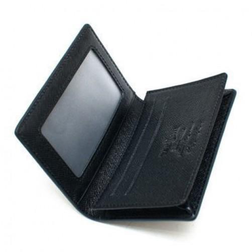 男女用信用卡夾 包類款式 卡片夾 名片夾 卡夾 飾品 配件 免費燙印 彩色燙印 客製化皮件
