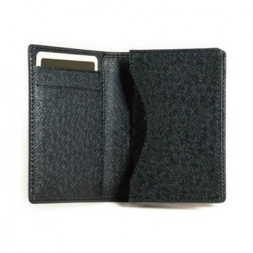 男女用信用卡夾  免費燙印 彩色燙印 客製化皮件名片夾 卡片夾 卡夾  飾品 配件 包類款式