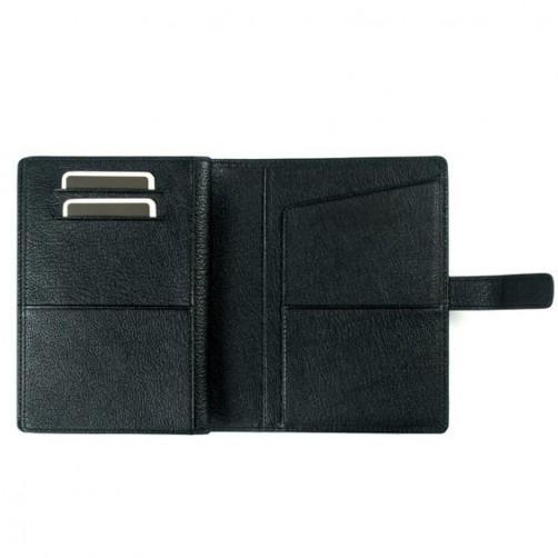 真皮訂製 客製化 免費燙印 彩色燙印 旅人必備 旅行用配件 旅行用品 手工皮件 證件夾 護照夾 Passport holder 信用卡夾
