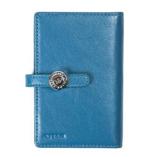 彩色燙印 客製化皮件 信用卡夾 卡片夾 名片夾 卡夾 男女用 飾品 配件 包類款式 免費燙印