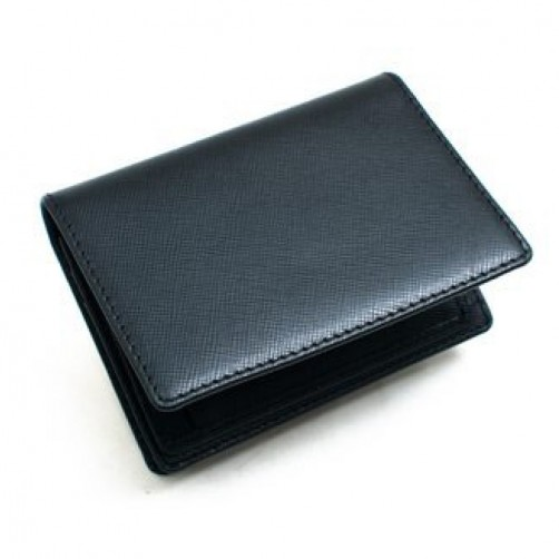 信用卡夾 卡片夾 名片夾 Business card holder 卡夾 男女用 飾品 配件 包類款式 免費燙印 彩色燙印 客製化皮件
