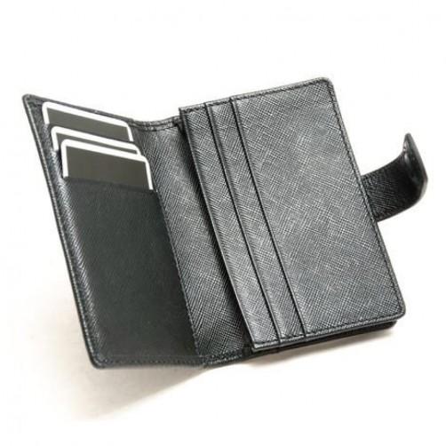 男女用 名片夾 Business card holder 信用卡夾 卡片夾 卡夾 飾品 配件 包類款式 免費燙印 彩色燙印 客製化名片夾