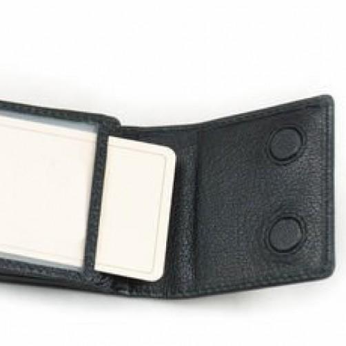 信用卡夾 卡片夾 卡夾 證件夾 名片夾 Business card holder 男女用 飾品 配件 包類款式 免費燙印 彩色燙印 客製化名片夾