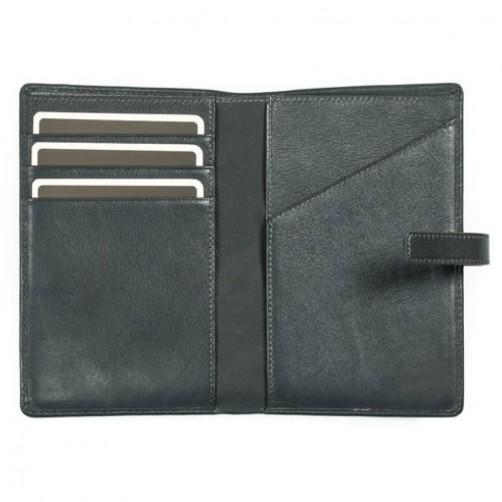 護照夾 Passport holder 信用卡夾 手工皮件 證件夾 真皮訂製 客製化 免費燙印 彩色燙印 旅人必備 旅行用配件 旅行用品